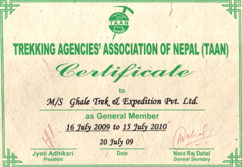history of finance company in nepal This loan is provided against the shares of the companies, which are listed in  nepal stock exchange (nepse) and acceptable to the bank the companies.